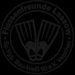 Logo Flossenfreunde Laasow