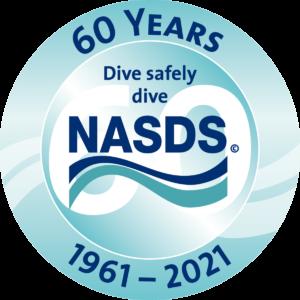 NASDS Logo